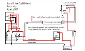 circuit breaker panel wiring diagram wiring diagram A New Circuit Breaker Wiring Diagram circuit breaker panel wiring diagram in 1461879739 2000 watt 4 wire motor aquarius circuit breaker installation with switch panel radio remote jpg 30A Circuit Breaker Wiring Diagram