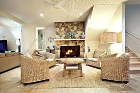 stone fireplace decor stcked fireplce fireplaces decorated for stone fireplace decor