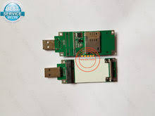 Popular <b>Sim5360</b>-Buy Cheap <b>Sim5360</b> lots from China <b>Sim5360</b> ...