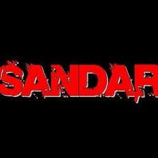 Sandar Facebook, Twitter & MySpace on PeekYou