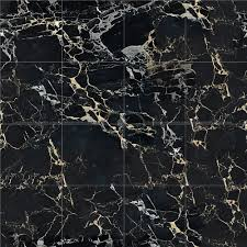 realistic road texture seamless. black marble textures realistic road texture seamless