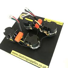 17 best images about pre wired guitar harnesses on pinterest Wiring Harness Guitar the jimmy page wiring harness gives you near unlimited tonal control and options using the wiring harness guitar gibson es-137