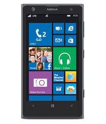 nokia lumia 1020 price list. nokia lumia 1020 picture 3 price list g