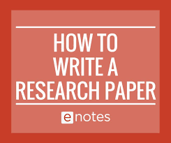 write a test essay letter