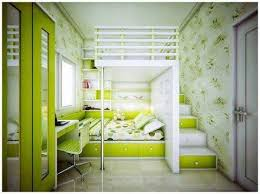 Small Picture 38 Awesome Small Room Design Ideas 15 35 38 Will Rock Your
