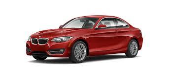New Bmw Cars For Sale Orange County Irvine Santa Ana Ca