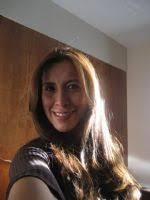 Este es el perfil público de ANDRES MIRANDA GONZALEZ - 415443_0_1