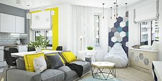 office interior design companies. At Office Interior Designs, We Incorporate Into Our Designing, A Whole Lot Of International Designs And Concepts Design Companies