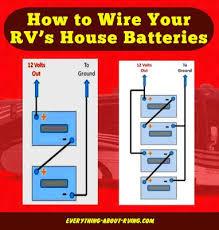 rv 3 battery wiring diagram wiring diagram value rv 3 battery wiring diagram wiring diagram info 3 battery wiring diagram rv rv 3 battery wiring diagram