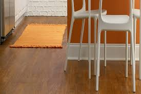 with our vinyl flooring gallery