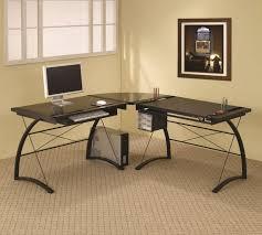 coaster shape home office computer desk. Brilliant Desk 12 Best Puter Tables Images On Pinterest Coaster L Shaped Desk For Shape Home Office Computer O