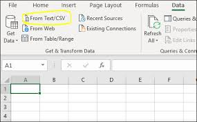 Adding More Than 15 Digits In Excel Super User