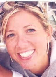 Jaime Smith | Obituary | Salem News