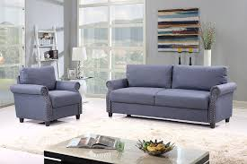 types of living room furniture. Houzz Living Room Gray Sofa Plain On Furniture With Regard To L Type Sofas Types Of