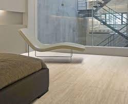 Get The Laminate Flooring In NZ. We Have The Best Solutions For Laminate  Floors And Laminate Flooring. Contact Us At Power Dekor Group From Anywhere  In ...