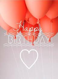 Pin Von Ruth Auf Happy Birthday Feliz Cumpleaños Disney Fraces