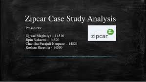 Zipcar case study analysis   Cheap Essay Service   Video Dailymotion Zipcar  Stop   Shop Case Study Analysis