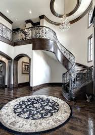 beautiful staircases beautiful staircases staircase with interior stairs synthetic area rugs beautiful staircases of the world
