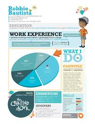 Interactive Resume Template Inspiration Resume The Creative Dork By Pyrotensive On DeviantArt
