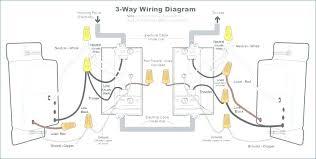 lutron wiring diagrams wiring diagram lutron maestro ma 600 wiring diagram 3 way dimmer u2013 notasdecafe colutron maestro ma 600