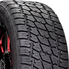 Details About 4 New 275 55 20 Nitto Terra Grappler 2 55r R20 Tires 10472