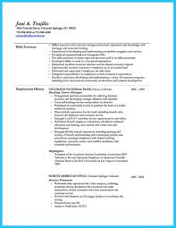 Pin On Resume Template Pinterest Resume Examples