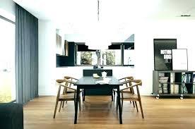 full size of modern farmhouse dining room chandeliers table pendant lights flush mount lighting home depot