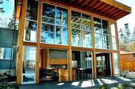 insulated glass garage doors. Interesting Doors Astonishing Insulated Glass Garage Doors Uk And Insulated Glass Garage Doors S