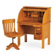 girls desk furniture. ${res.content.global.inflow.inflowcomponent.technicalissues} Girls Desk Furniture