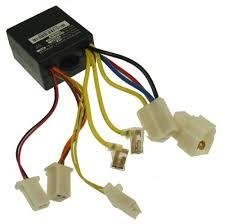 razor motorcycle wiring diagram razor image wiring electric bike controller wiring diagram in addition electric motor on razor motorcycle wiring diagram
