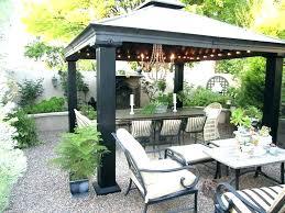 outdoor gazebo chandelier gazebo chandelier outdoor solar gazebo er to lighting gazebo outdoor gazebo chandelier plug