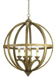 gold globe chandelier with an aesthetic both and refined the orb chandelier owes its dramatic presence