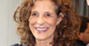CJA   Marjorie Singer