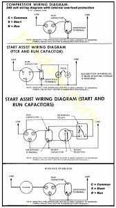 ingersoll rand air compressor wiring diagram elegant air pressor s full 1080x1931 medium 235x150