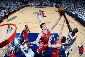 Kyle Korver  Chicago Bulls Blog  ESPN ChicagoChicago Bulls Bench Mob