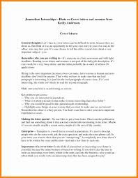 Resume Sample For Part Time Job Of Student Best Of Jd Templates