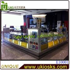 Mobile Display Cabinet Ex Work Mobile Phone Display Cabinet Standmobile Phone Shop
