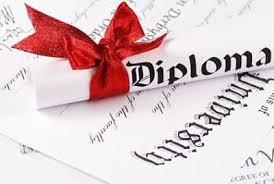 Нострификация диплома в Казахстане признание документов Нострификация диплома в Казахстане