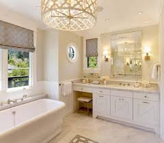 Great Bathroom Design that can Increase Your Budget Bathroom