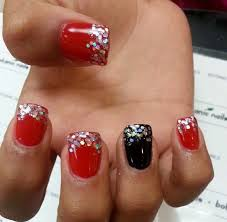 Art Nails Wylie Gallery - Nail Art and Nail Design Ideas