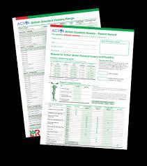 Activa Compression Stockings Size Chart Bedowntowndaytona Com