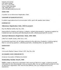 school resume no work  seangarrette colaw school resume no work experience high school student resume samples with no work experience   x