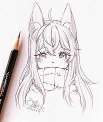 Read simple anime nose and mouth from the story drawing tuuts: 1001 Ideas On How To Draw Anime Tutorials Pictures