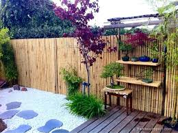 backyard fence decor ideas decorate backyard fence wooden fence decorations interior and exterior decorations outdoor fence