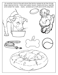 Small Picture 50 Coloring Pages Of Cats And Dogs to Save Gianfredanet