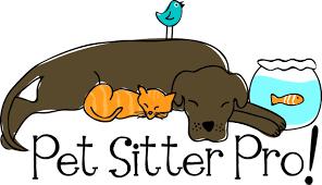 Puppy Sitter Rome Fontanacountryinn Com