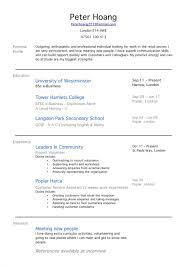 Nursing Assistant Resume Sample Resume Cna Resumes Image