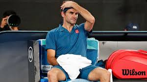 17/05 federer expects battle to get back to the top. Roger Federer Bleacher Report Latest News Videos And Highlights