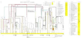 1969 vw bus wiring diagram wiring diagram 1969 Beetle Wiring Diagram electrical wiring diagrams beetle 1971 1968 beetle wiring diagram