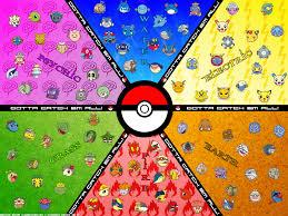 Pokemon Bedroom Wallpaper Trololo Blogg Wallpaper For Pc In Pokemon